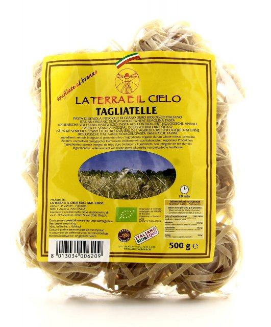 tagliatelle-di-pasta-di-semola-integrale-di-grano-duro-500g-002tag