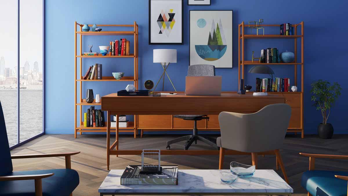 decluttering sistemare casa ambiente