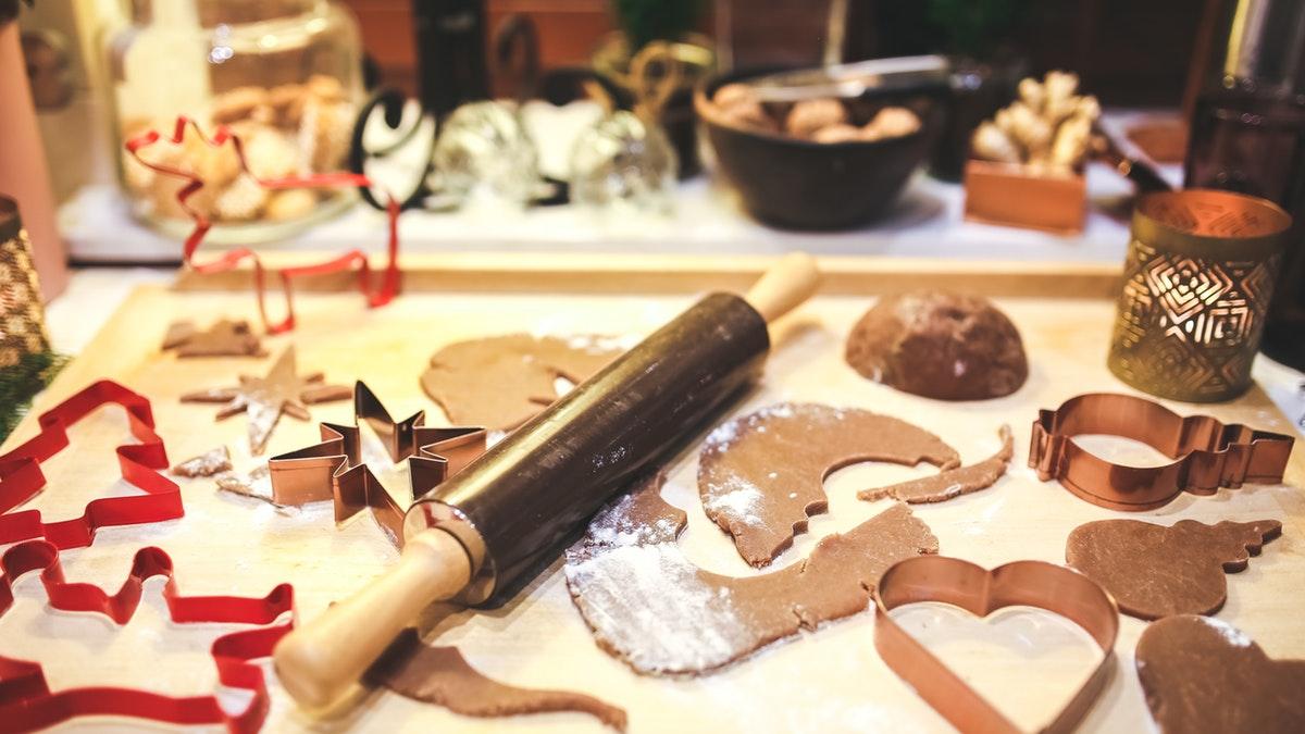 dolci senza cioccolato