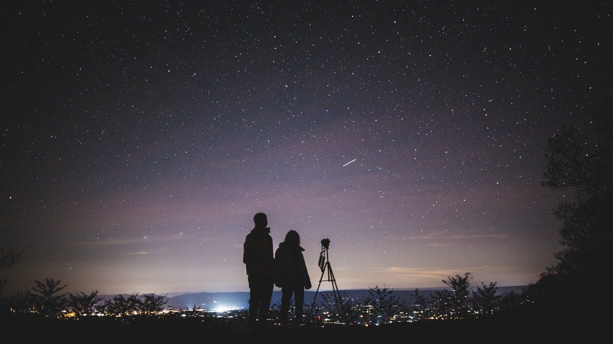 oroscopo internazionale stelle