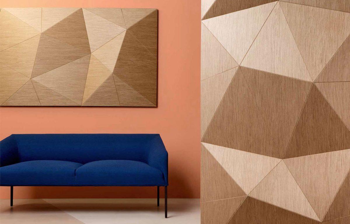 fold panels wood