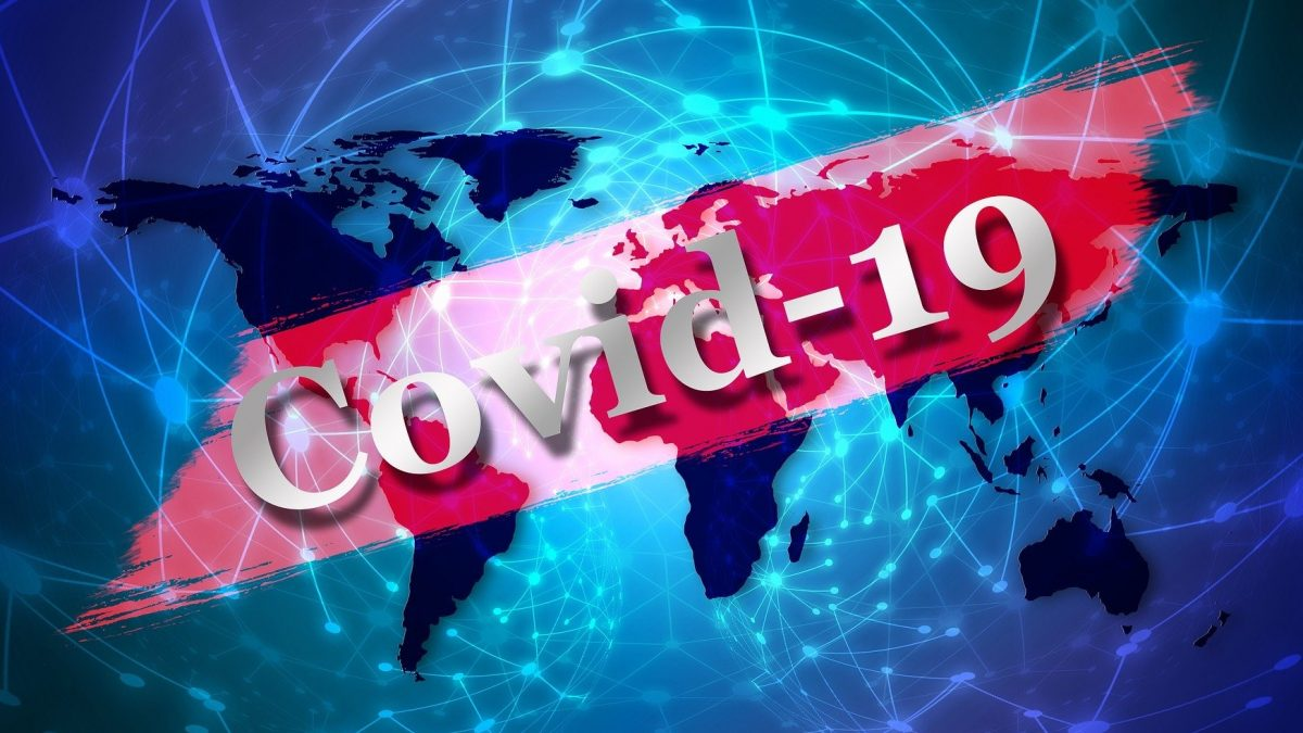 DPCM COVID-19