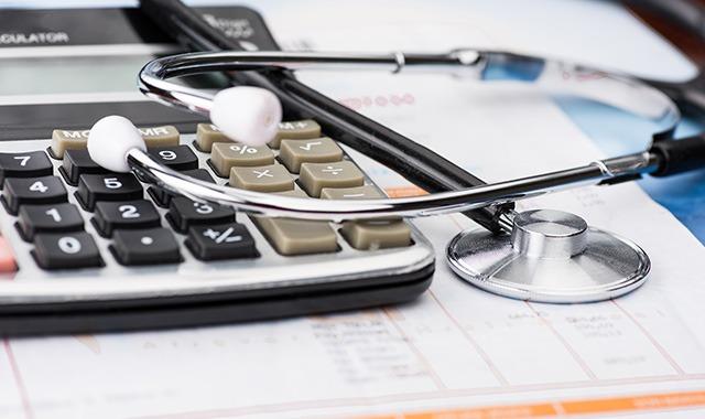 detrazioni fiscali spese mediche