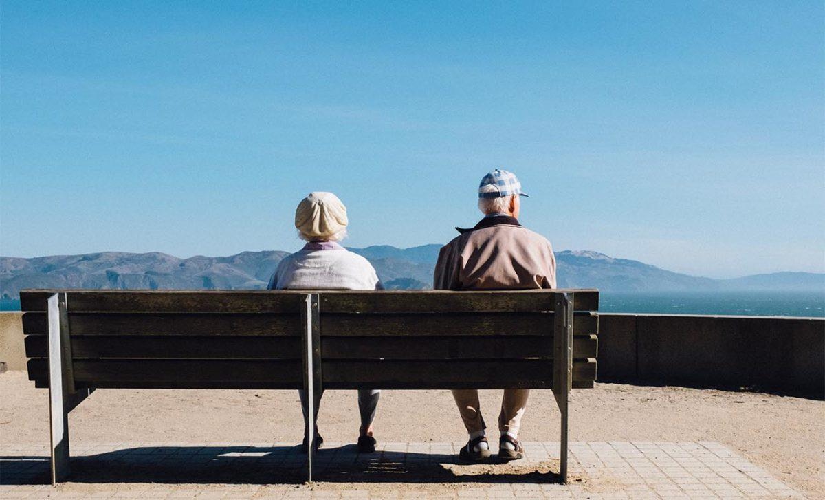 giornata mondiale persone anziane