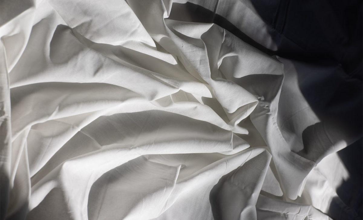 lenzuola più pulite