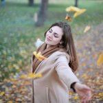 Ansia: 12 metodi dolci e rimedi naturali per sconfiggerla