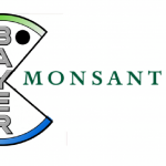 Bayer compra Monsanto: via libera definitivo. Scompare il marchio Monsanto