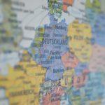 Conflitto di interessi UE:troppi imprenditori agricoli manovrano i fondi PAC