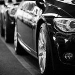 """Emissioni auto, altro scandalo: """"Accordo segreto tra produttori per non sviluppare auto green"""""""