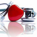 Frequenza cardiaca: ecco come misurarla e quali sono i valori normali