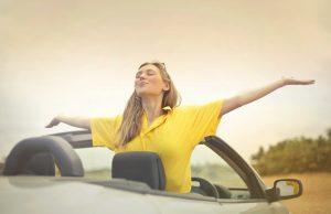Rimedi naturali contro il mal d auto