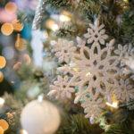 Mercatini di Natale e Villaggio di Babbo Natale 2018: dove e quando le attrazioni più belle del Nord Italia