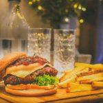 Multinazionali alimentari nascondono i dati sulle emissioni inquinanti: la ricerca