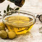 """Olio EVO: scoperta proteina """"segreta"""" che protegge il cuore"""