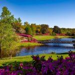 I parchi più belli del mondo: svelata la top 10