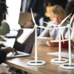 Risorse rinnovabili: nuovo materiale hi-tech taglia i costi dell'elettricità