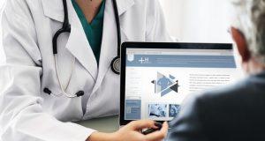 Spese mediche detraibili
