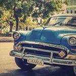 """Viaggio a Cuba: l'isola """"rossa"""" diventata meta per il turismo green"""