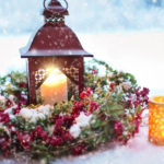 Addobbi natalizi fai da te: come realizzarli con il riciclo
