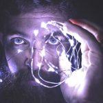 """Amigdala: rabbia, paura ed altre emozioni. Cos'è e come governa le forze """"oscure"""" nel nostro cervello"""