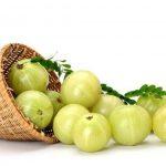 Amla: frutto anti-età, antinfiammatorio e rimedio al malessere stagionale