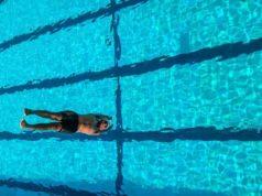 benefici del nuoto salute età