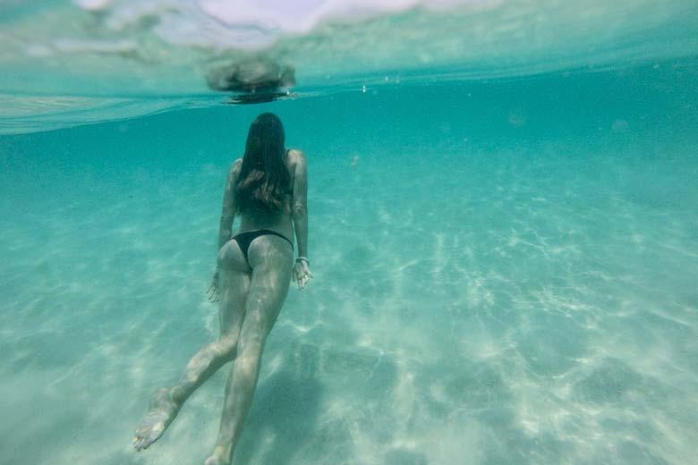 benefici del nuoto per la salute adulti