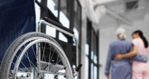 bonus assistenza disabili
