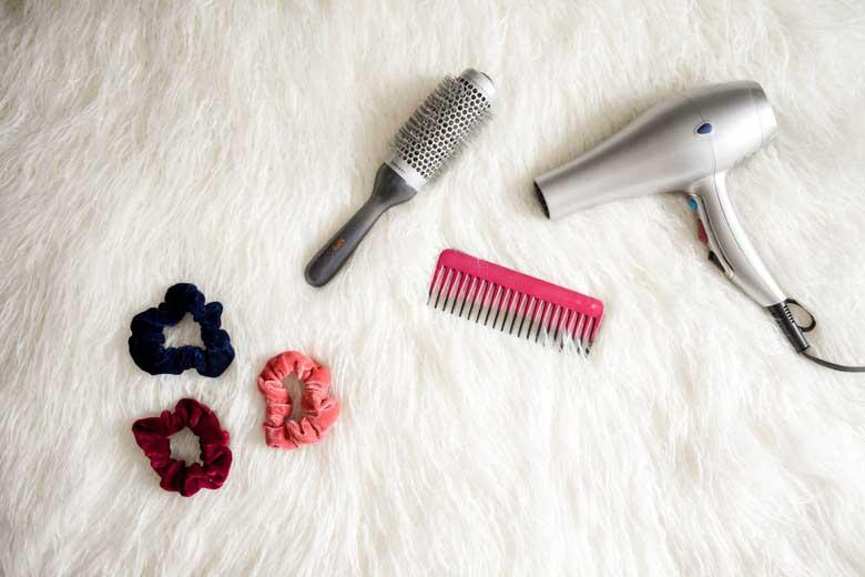 calendario lunare capelli quando tagliare i capelli