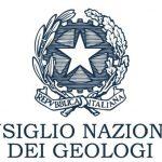 Crollo Ponte Morandi di Genova: la voce del Consiglio Nazionale dei Geologi
