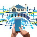 Domotica e vantaggi ambientali: ecco come la casa domotica ti aiuta a ridurre i consumi energetici