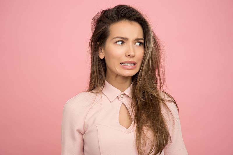 donne mature taglio di capelli