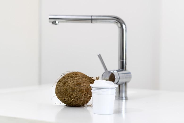 filtri per acqua