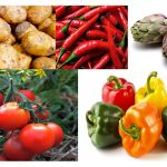 Le verdure da evitare se soffri di infiammazioni