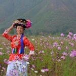 Società matriarcale di Na: dove in Cina le donne governano da secoli