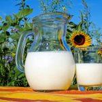 Bevande vegetali: ecco la legge del M5S per ridurre l'Iva al 5%