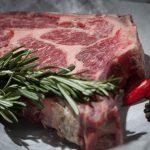 Allarme Listeria monocytogenes e Salmonella: tutti gli alimenti richiamati negli ultimi giorni