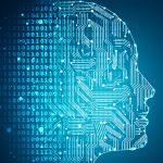 Machine Learning: le macchine governeranno il nostro futuro?