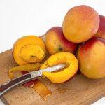 Tutto sul mango: le proprietà, tutte le varietà e il Made in Italy
