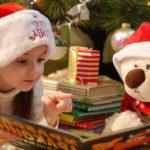 Metodo Montessori: vivere il Natale con i tuoi bambini