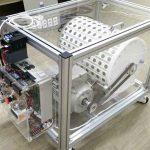 Motore magnetico: il sistema per generare energia pulita infinita esiste davvero?
