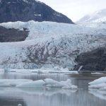 """Artico, l'allarme degli scienziati: """"Sotto il ghiaccio una bomba a orologeria"""""""