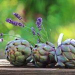 Frutta e verdura di novembre: cosa comprare ai banchi del fruttivendolo