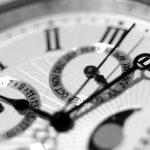 Caos Europa: l'ora legale sarà presto abolita? Diteci la vostra
