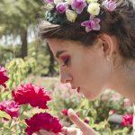 Come realizzare uno struccante fai da te per il viso naturale e sicuro