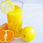Calcoli renali: succhi di frutta e alimentazione corretta per la prevenzione
