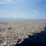 Pulizia degli oceani: il più grande progetto mondiale è appena partito