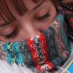 Raffreddore: rimedi naturali utili per affrontare i mali di stagione