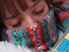 Raffreddore rimedi naturali