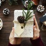 Regali di Natale fai da te: idee personalizzate e semplici